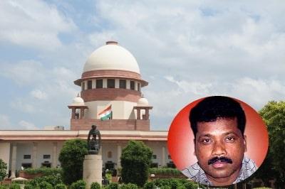 sc-issues-notice-seeking-centre-s-response-on-ex-minister-anosh-ekka-s-bail-plea
