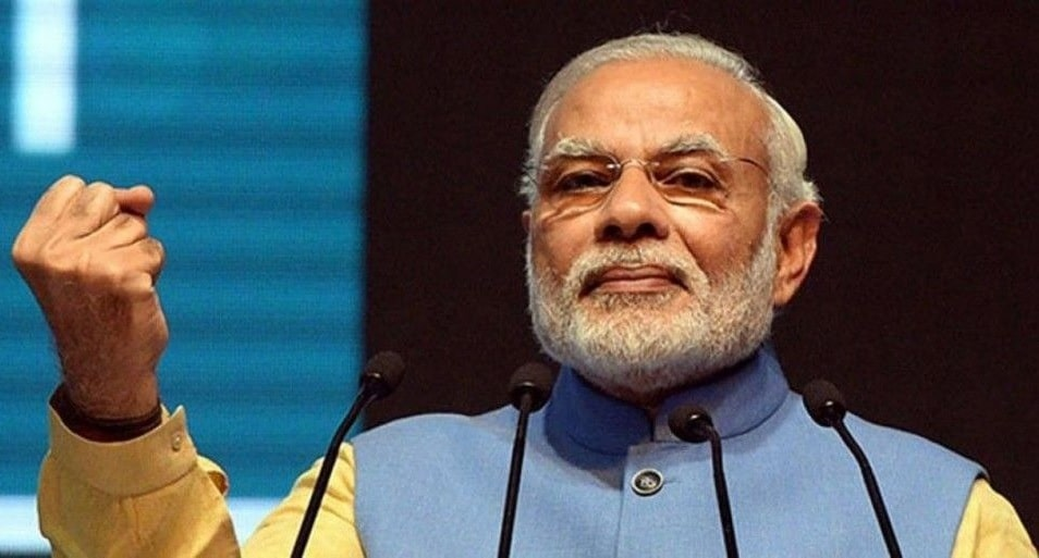 Forget Exit Polls, note why result can be super hit for BJP