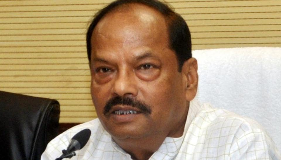Raghubar Das may find battle of ballots tough in Jamshedpur East