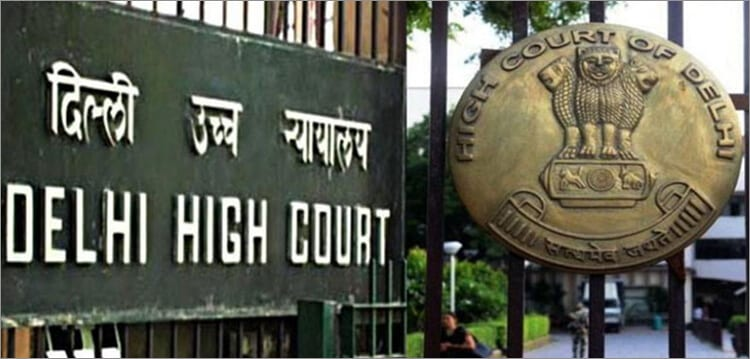 Remove loudspeakers use from religious structures: High Court