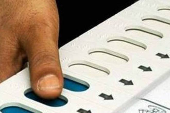 jaimangal-vs-batul-in-bermo-by-poll-in-jharkhand
