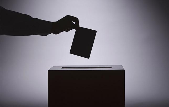No sign of fresh Panchayat polls in Jharkhand