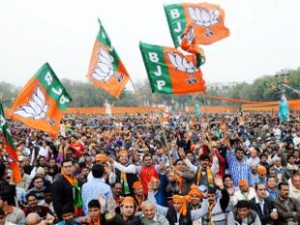 Congress likely to split in Jharkhand
