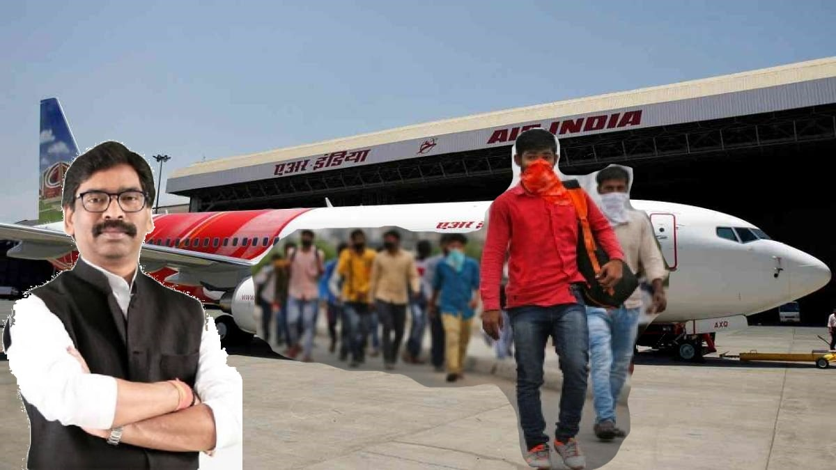 allow-migrant-workers-to-come-home-from-ladakh-by-charted-flight-soren-tells-shah