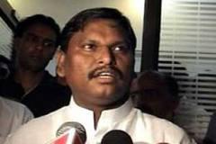 On return from the US,CM Munda to proceed on Johar yatra