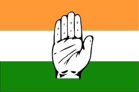 Jharkhand PCC president files papers for Lohardagga by-election