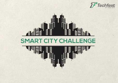 Narendra Modi's view of Smart Cities to figure in IIT Mumbai's Techfest.