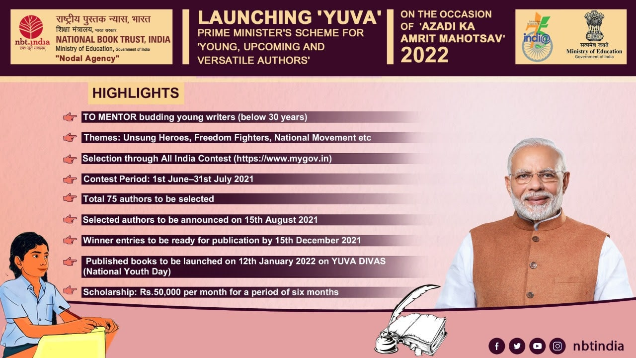 uva-prime-minister-s-scheme-for-mentoring-young-authors-launched