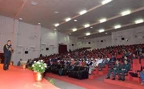 Corporate giants pour jobs, IIM-Ranchi students benefit