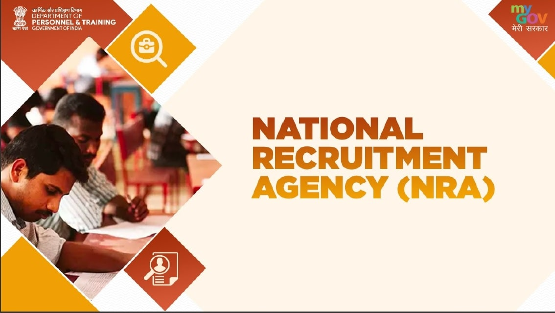 Modi govt reforms recruitment policy, okays setting up of NRA