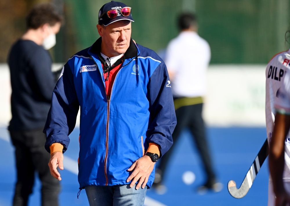 hockey-belgium-protest-but-indian-coach-graham-reid-says-individual-awards-are-a-reflection-of-a-lot-of-hard-work