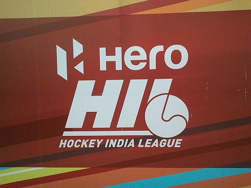 Want to see hockey stars in Ranchi?Tickets available at www.ticketgenie.in
