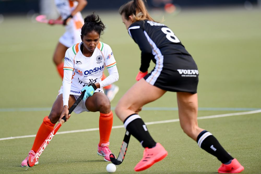 the-aim-of-the-indian-women-s-hockey-team-is-to-become-the-best-side-in-the-world-defender-nikki-pradhan