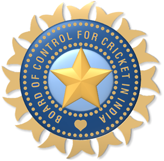 BCCI to initiate legal proceedings against WICB