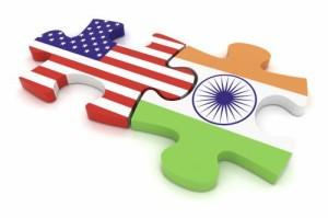 US-India to bolster teaching skills