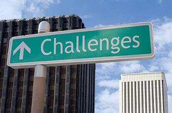 Challenges before Chief Minister Hemant Soren