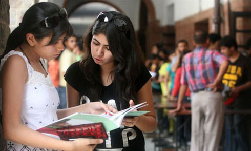 Applications invited for scholarships worth Rs 5.5 crores for Indian students