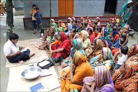 soren-govt-plans-to-launch-mukhyamantri-sharamik-yojna-for-urban-poor