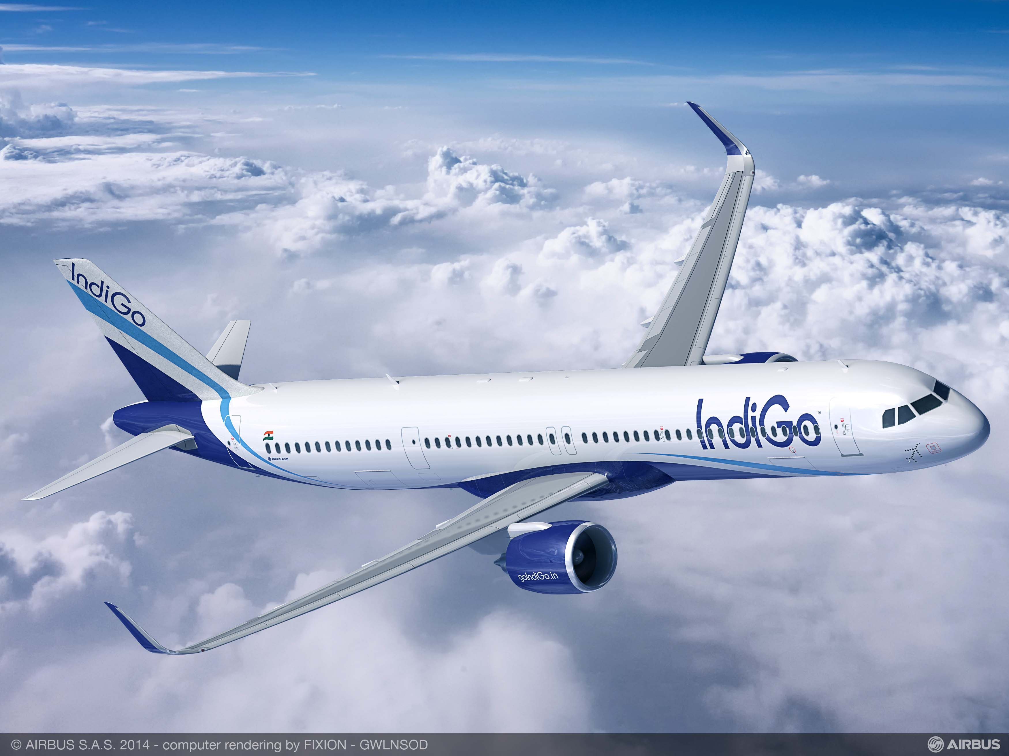 indigo-offers-special-valentine-tickets