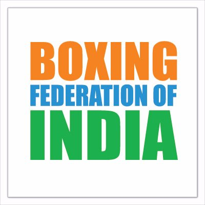 5th-elite-women-s-national-boxing-championships-from-october-21-27-in-hisar