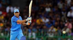 dhoni-set-to-start-training-in-chennai-for-ipl-13