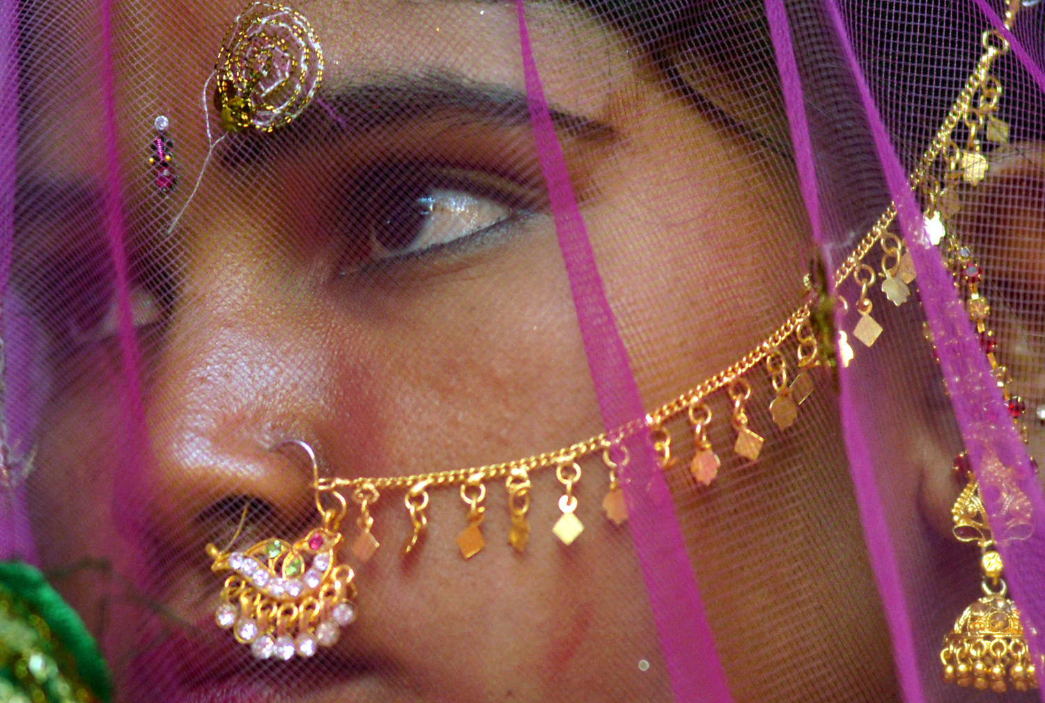 Jharkhand Releases Action Plan to End Child Marriage