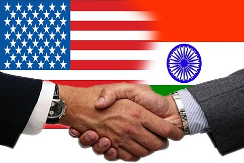 US-India to train agro experts in Africa