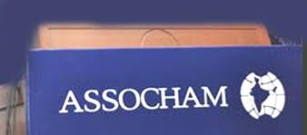 Increase iron ore supply to steel industry: ASSOCHAM
