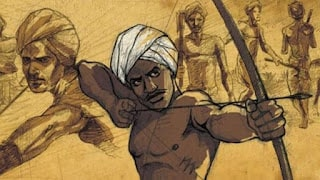 ten-museums-of-tribal-freedom-fighters-being-set-up-in-india
