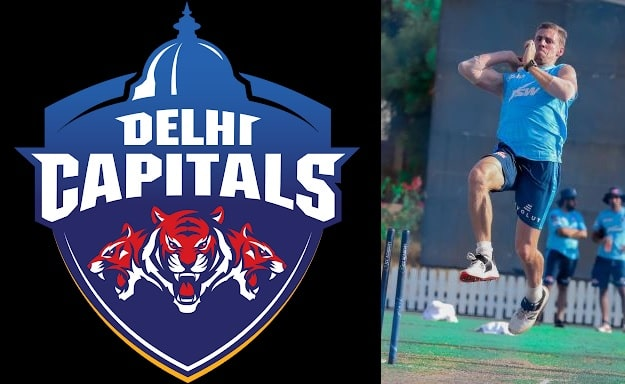 pl-before-the-world-cup-in-the-uae-is-a-big-advantage-for-all-t20i-players-delhi-capitals-fast-bowler-anrich-nortje