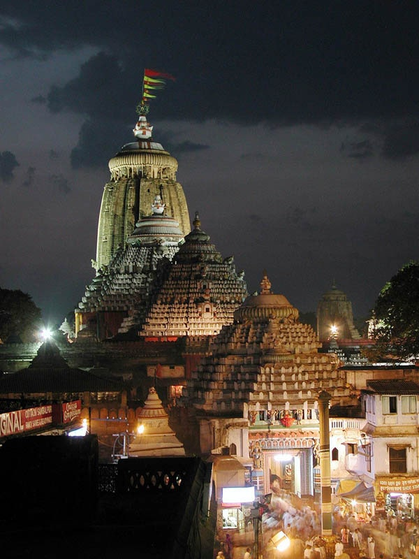 coronavirus-hits-scores-of-shree-jagannath-temple-s-staff-servitors