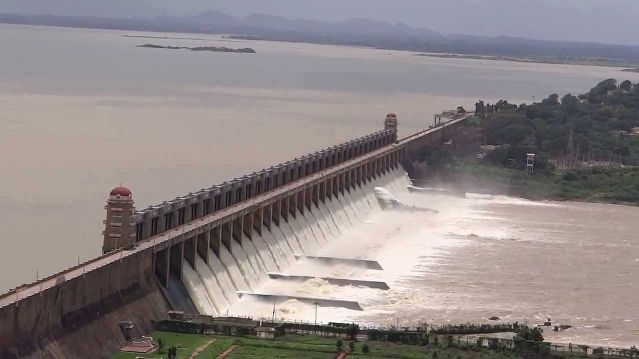 india-and-world-bank-sign-250-million-project-to-make-existing-dams-safe