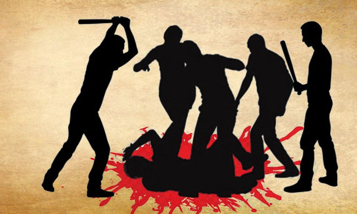 villagers-lynch-rape-accused-to-death-in-simdega