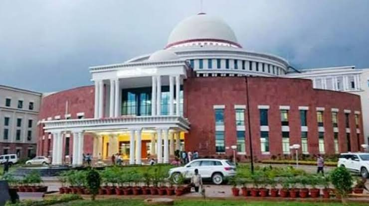 Jharkhand Assembly approves resolution seeking creation of separate religion for Adivasis in India