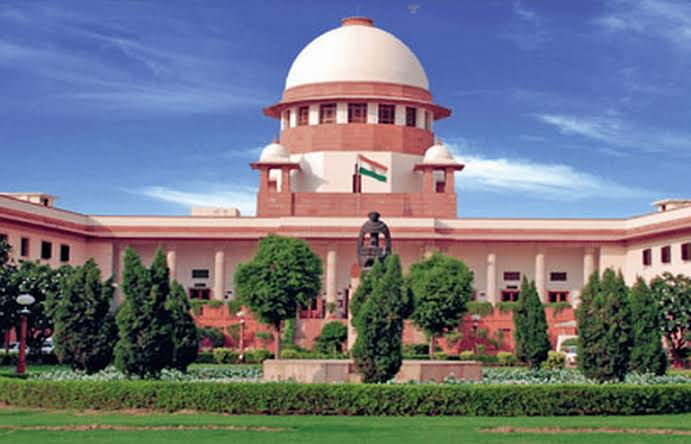 yet-another-pil-filed-in-sc-seeking-removal-of-protesters-from-singhu-other-sites