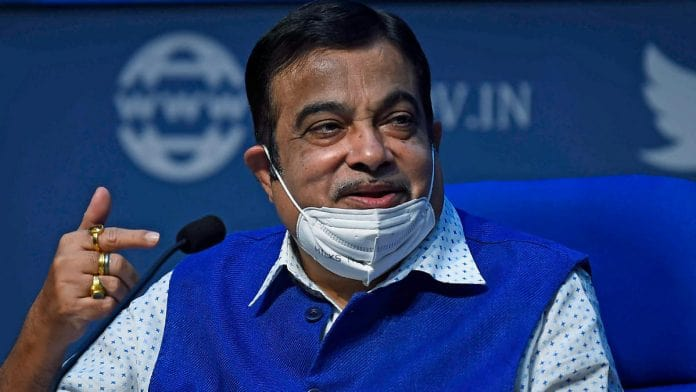 gadkari-calls-for-halving-road-accidents-by-the-year-2025