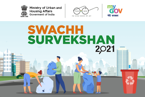 mohua-launches-field-assessment-of-swachh-survekshan-2021