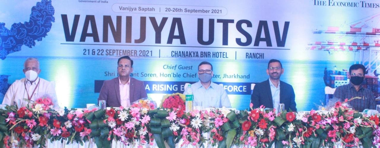 vanijya-utsav-turns-live-at-ranchi-based-bnr-chanakya