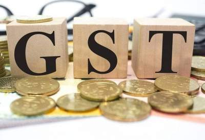 all-states-except-jharkhand-opt-for-borrowing-window-to-meet-gst-revenue-shortfall