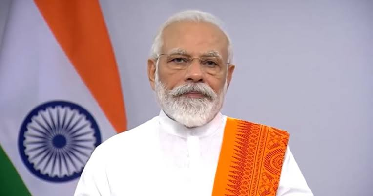 pm-to-visit-assam-and-west-bengal-on-january-23