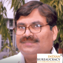 jharkhand-s-writer-ranendra-selected-for-srilal-shukla-smriti-iffco-sahitya-samman-2020
