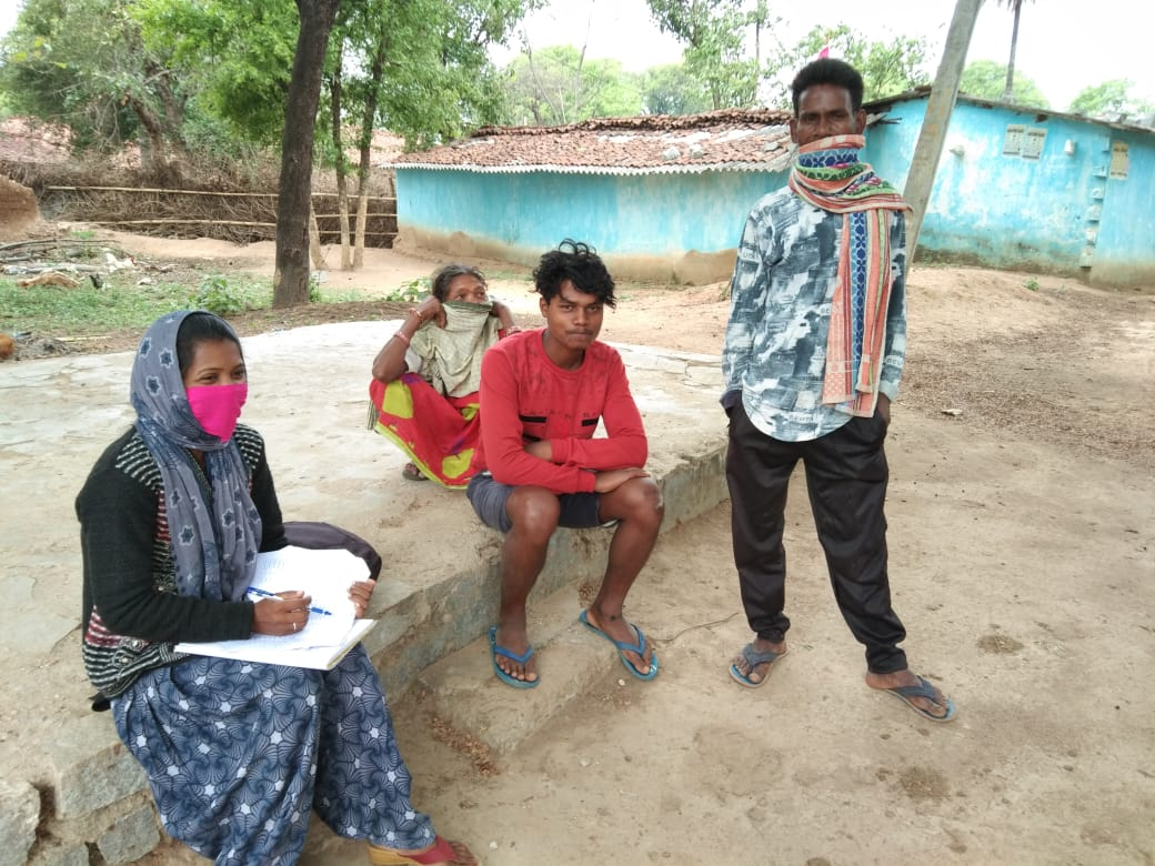 back-home-migrants-opt-for-farming-in-jharkhand-govt-survey