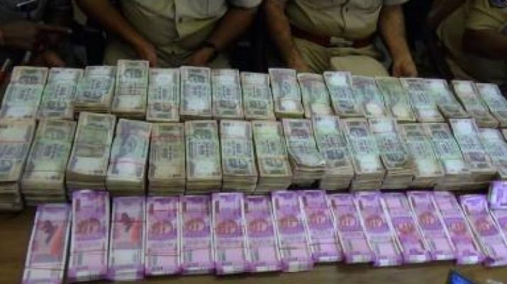 end-rbi-s-cash-shortage-demonetise-rs-2000