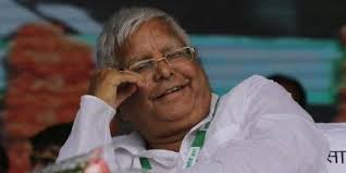 lalu-yadav-gets-bail-granted-by-jharkhand-high-court