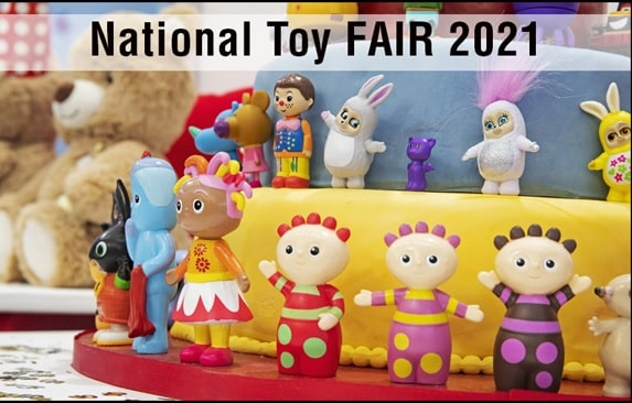 the-india-toy-fair-being-organised-to-improve-children-s-cognitive-skills