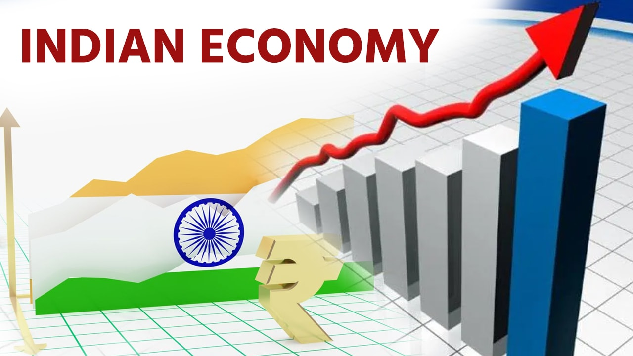 gdp-growth-to-enter-positive-territory-before-end-of-2020-21-niti-aayog