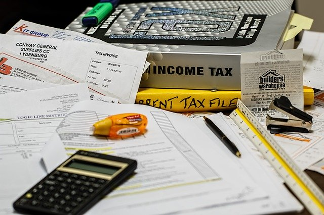 accountants-want-fm-to-simplify-income-tax