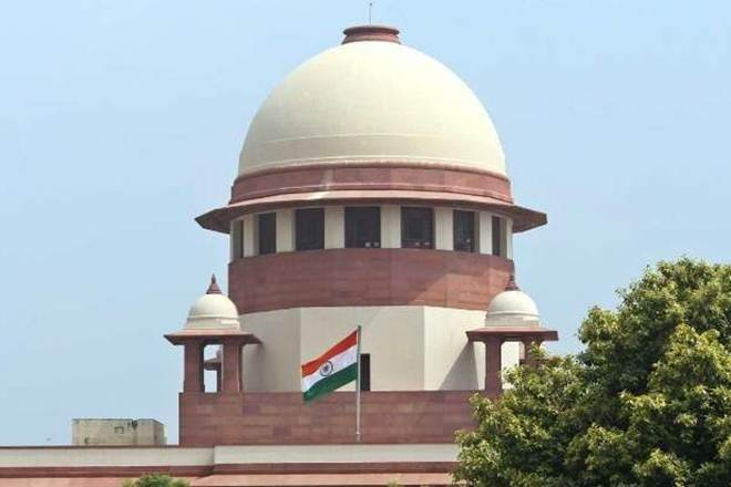 Nothing illegal if knowledge, skill is tested:SC