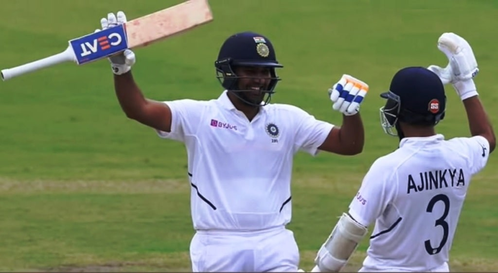rohit-rahane-put-india-in-commanding-position-on-day-2-of-ranchi-test