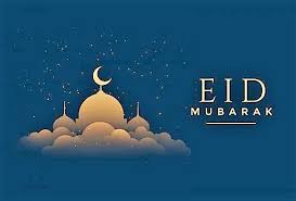 happy-eid-ul-fitr-2021